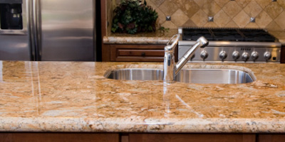 Granite Countertops El Dorado - Compare Free Quotes